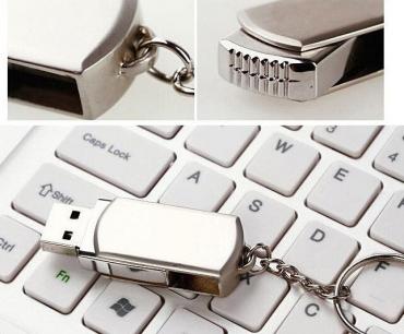 Флешка / Flash Card / Pen Drive / Memory stick 1Tb = 1024Gb