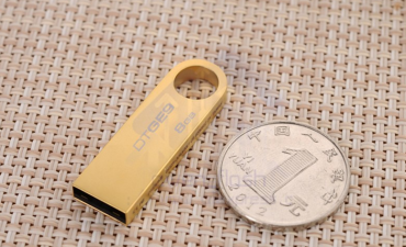 Флешка / Flash Card / Pen Drive / Memory stick 128Gb