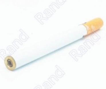 Зажигалка в виде сигареты
