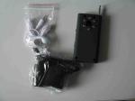 Детектор радио передающих устройств (камеры, микрофоны) и лазерный определитель оптических камер CC308+