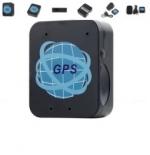 мини GSM трекер (Scolour-n35)