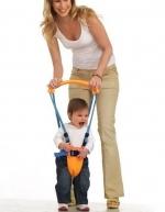 Ремни безопастности для обучения ходьбе