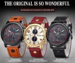 часы фирмы CURREN, военные часы, аналоговые, спортивные часы, кварцевые, relogio masculino montre homme