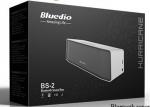 Мобильная Акустическая Колонка Bluetooth 4.1