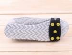 Шипы антискольжение для обуви