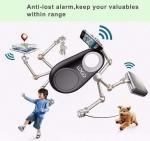 Беспроводной Bluetooth Tracker
